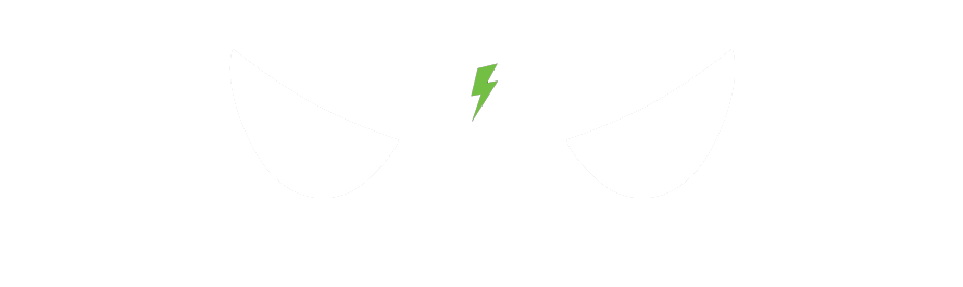 SuperHeraw Logo
